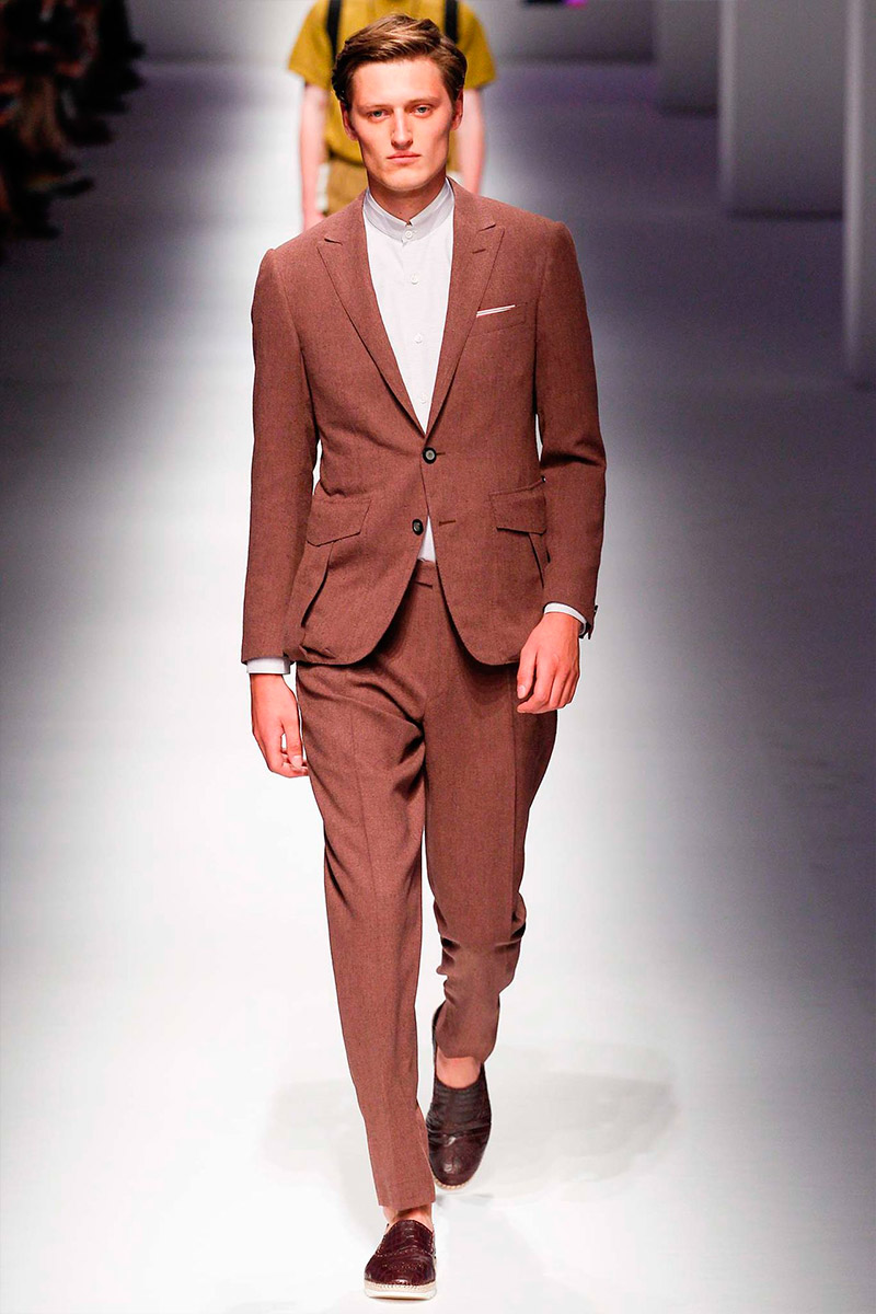 Canali_ss16_fy28