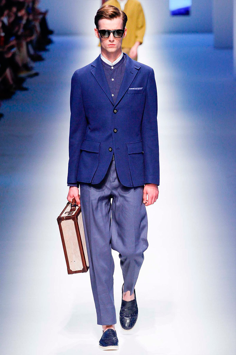 Canali_ss16_fy31