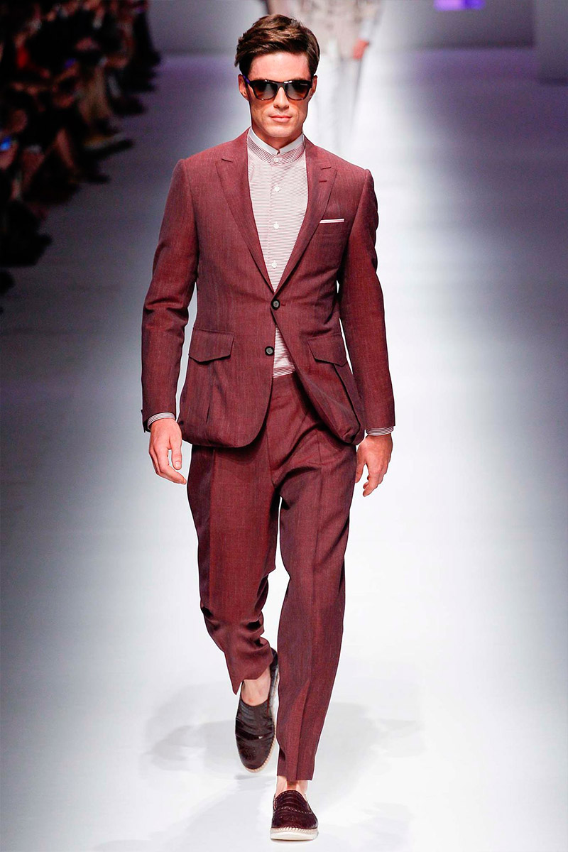 Canali_ss16_fy33