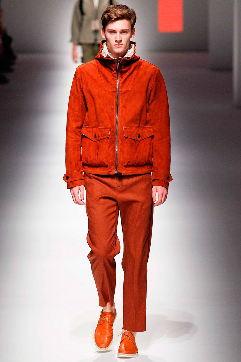 Canali_ss16_fy36