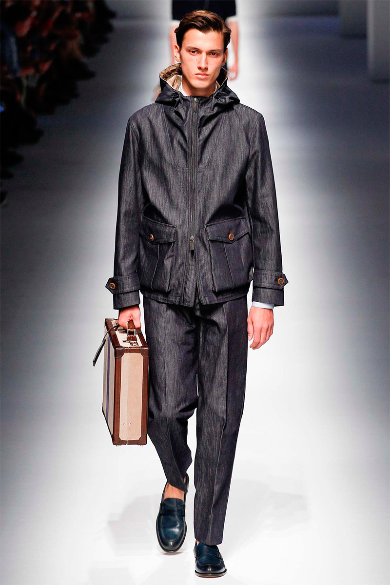 Canali_ss16_fy4