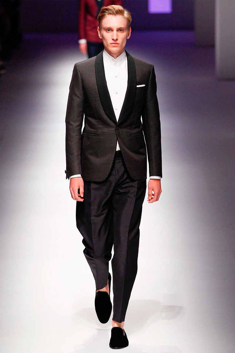 Canali_ss16_fy40