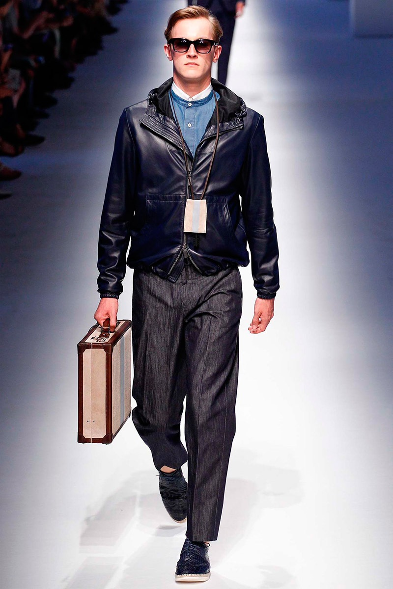 Canali_ss16_fy7