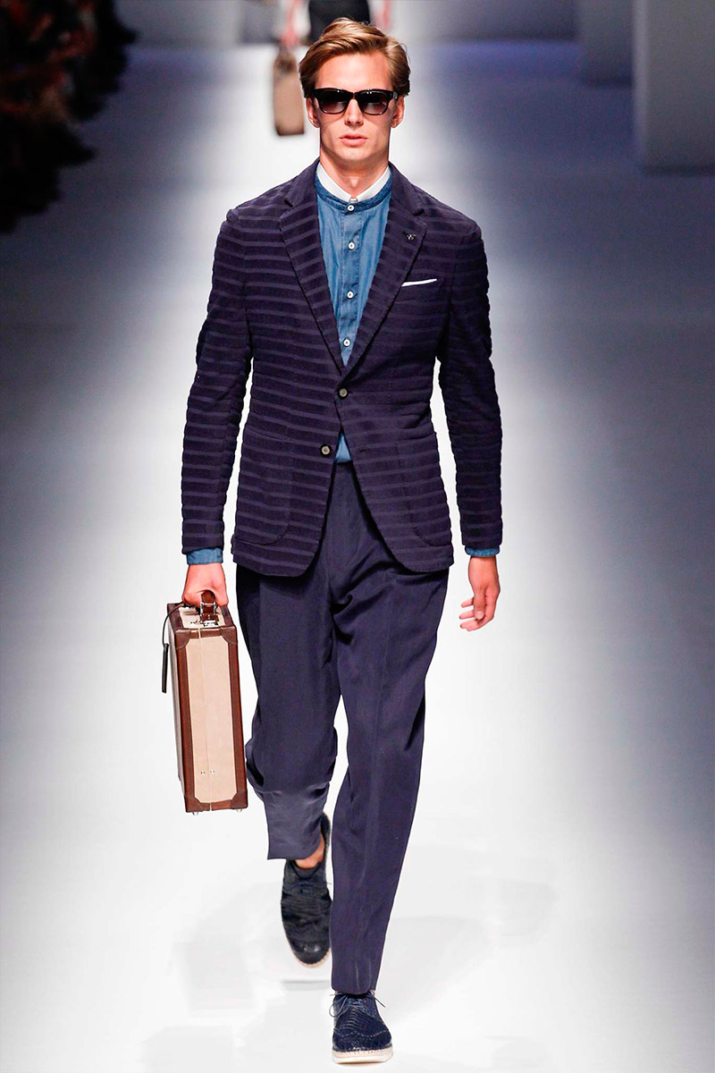 Canali_ss16_fy8