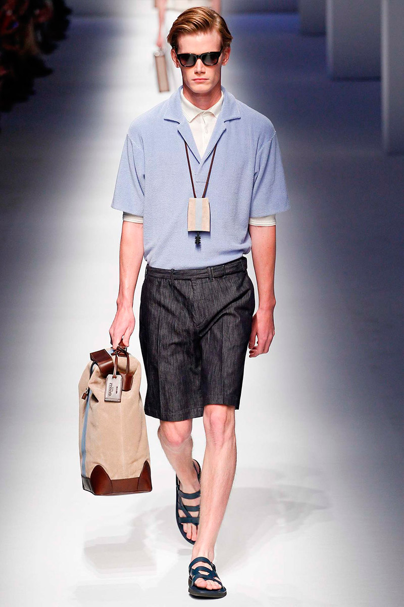 Canali_ss16_fy9