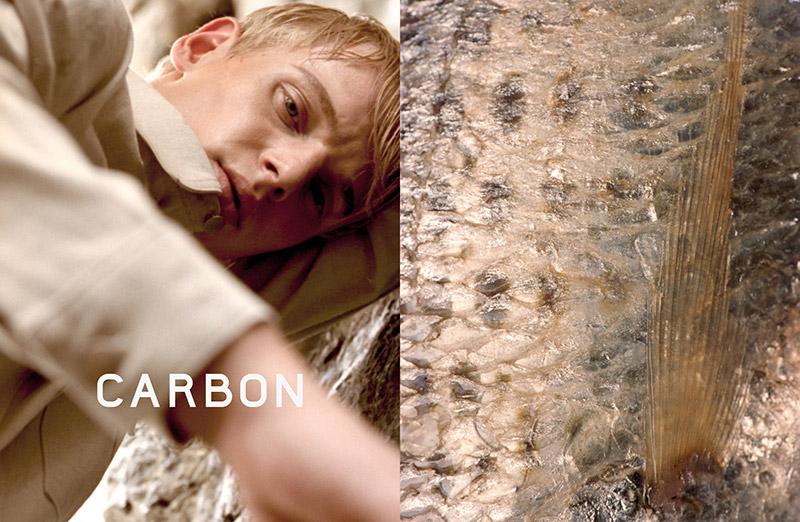 Carbon-FW15-Campaign_fy3
