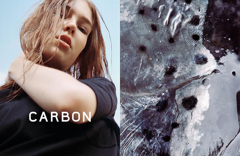 Carbon-FW15-Campaign_fy4