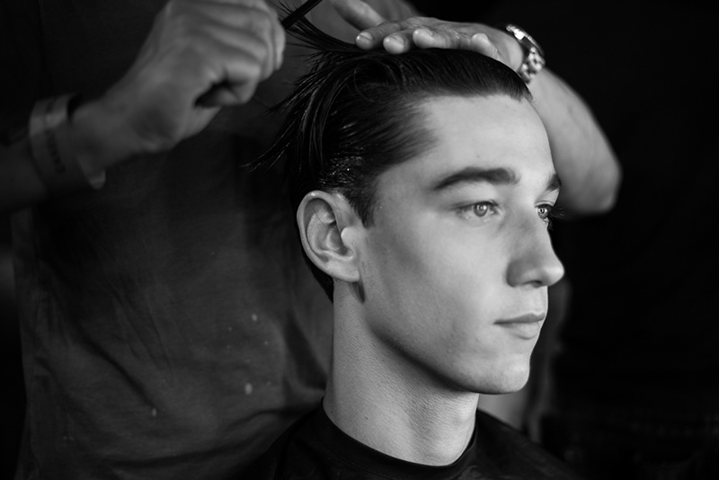 Casely-Hayford-SS16-Backstage_fy1