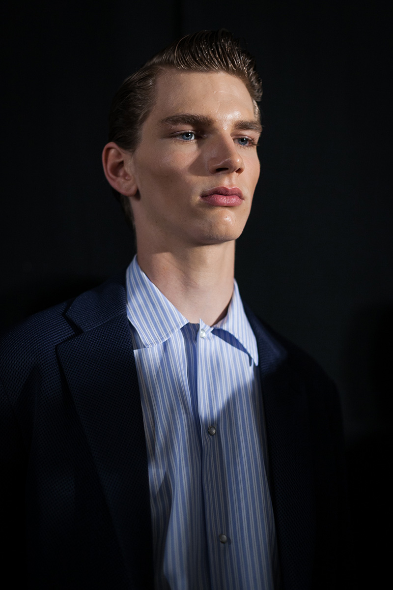 Casely-Hayford-SS16-Backstage_fy10