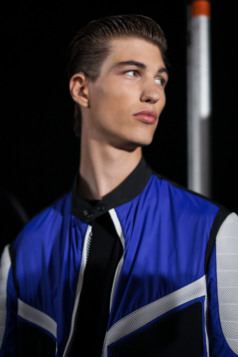 Casely-Hayford-SS16-Backstage_fy11
