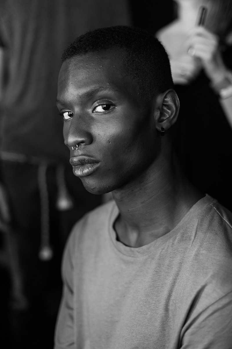 Casely-Hayford-SS16-Backstage_fy2