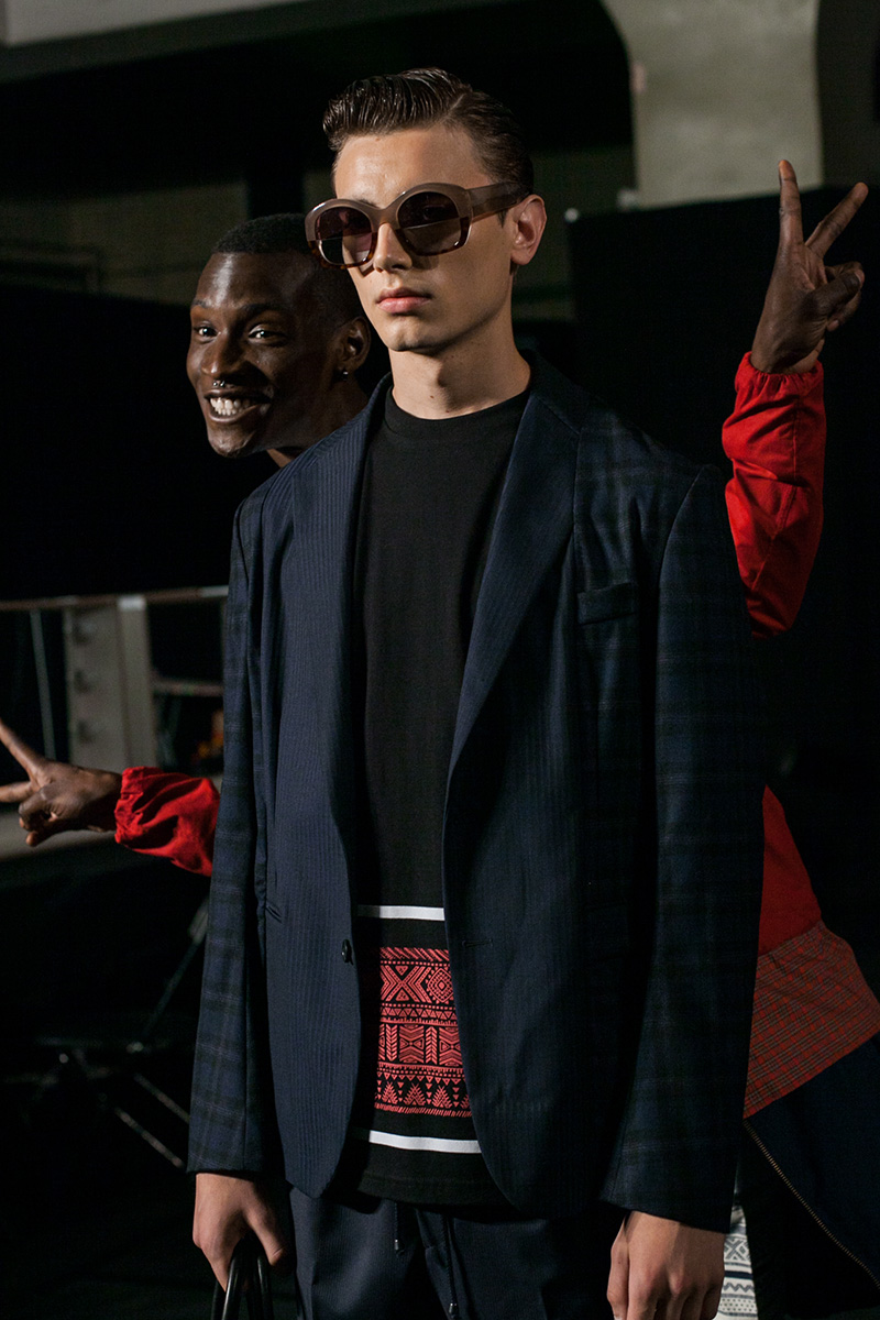 Casely-Hayford-SS16-Backstage_fy6