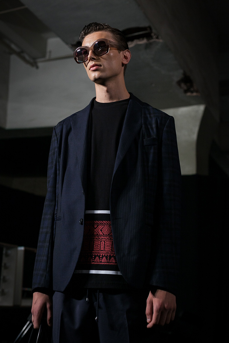 Casely-Hayford-SS16-Backstage_fy7