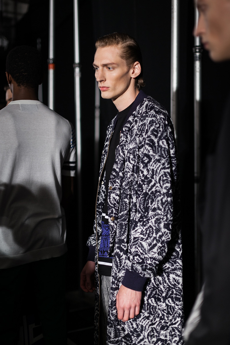 Casely-Hayford-SS16-Backstage_fy8