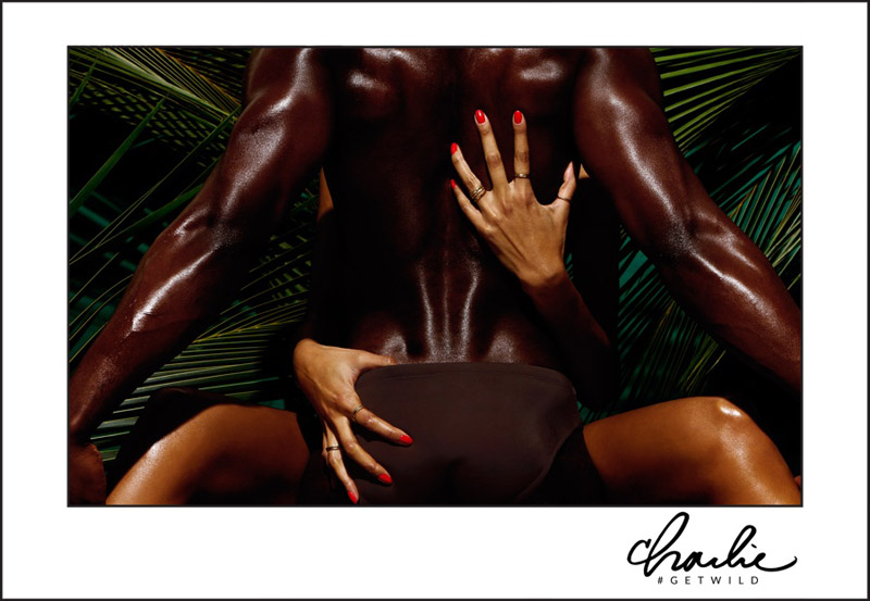 Charlie-by-Matthew-Zink-Summer-2015-Campaign_fy1