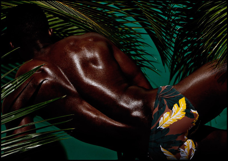 Charlie-by-Matthew-Zink-Summer-2015-Campaign_fy3