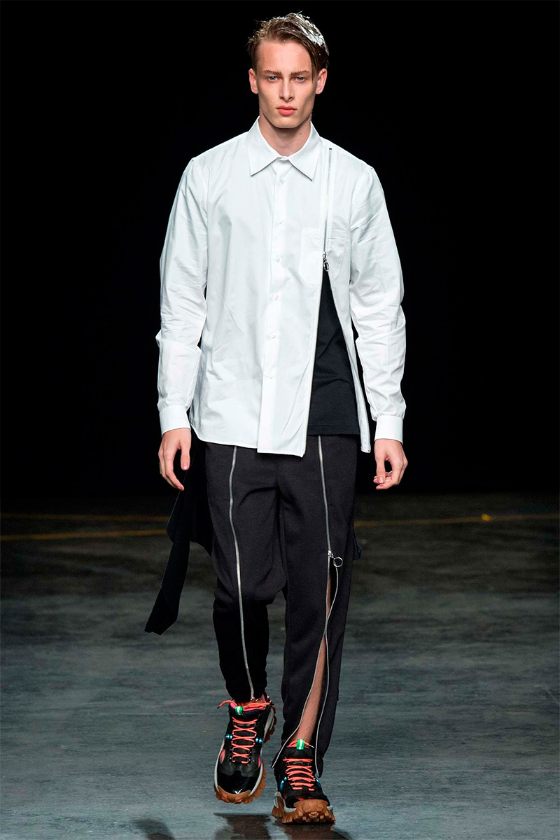 Christopher-Shannon-SS16_fy11