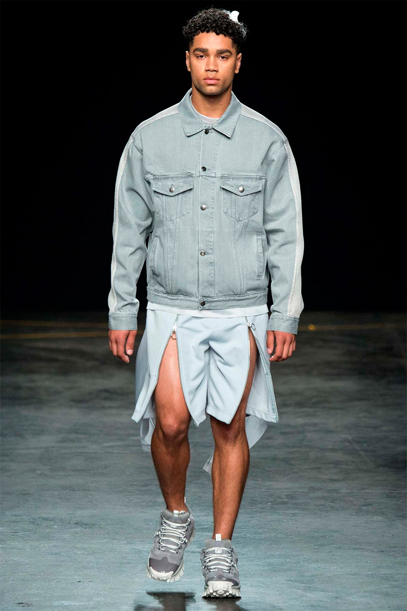 Christopher-Shannon-SS16_fy13