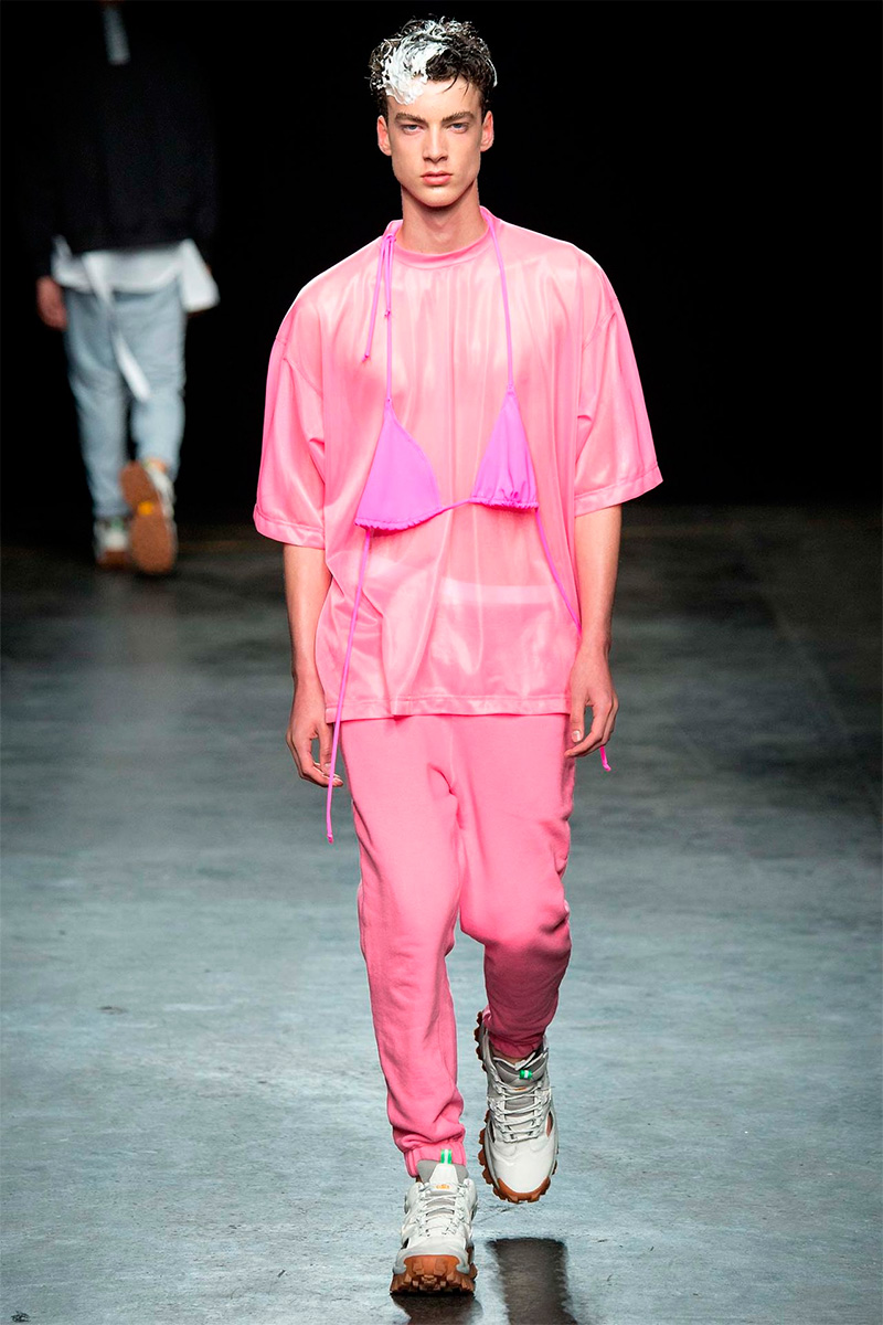 Christopher-Shannon-SS16_fy14
