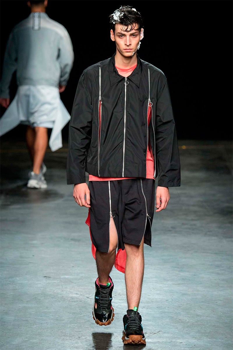 Christopher-Shannon-SS16_fy15