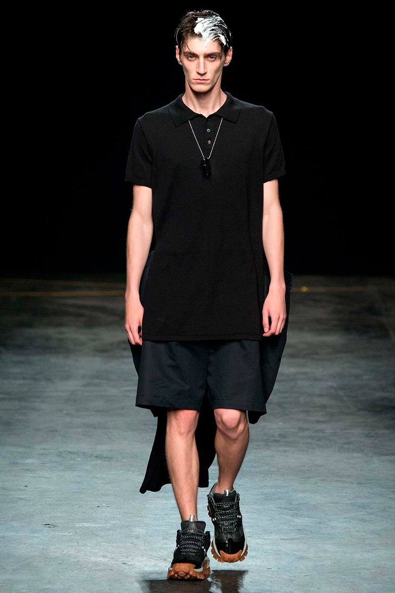 Christopher-Shannon-SS16_fy2