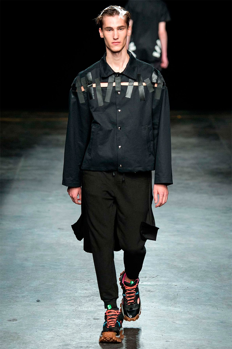 Christopher-Shannon-SS16_fy21
