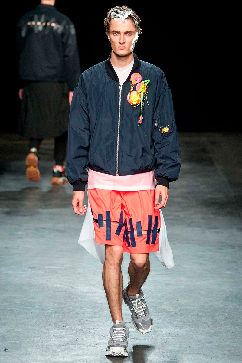 Christopher-Shannon-SS16_fy23