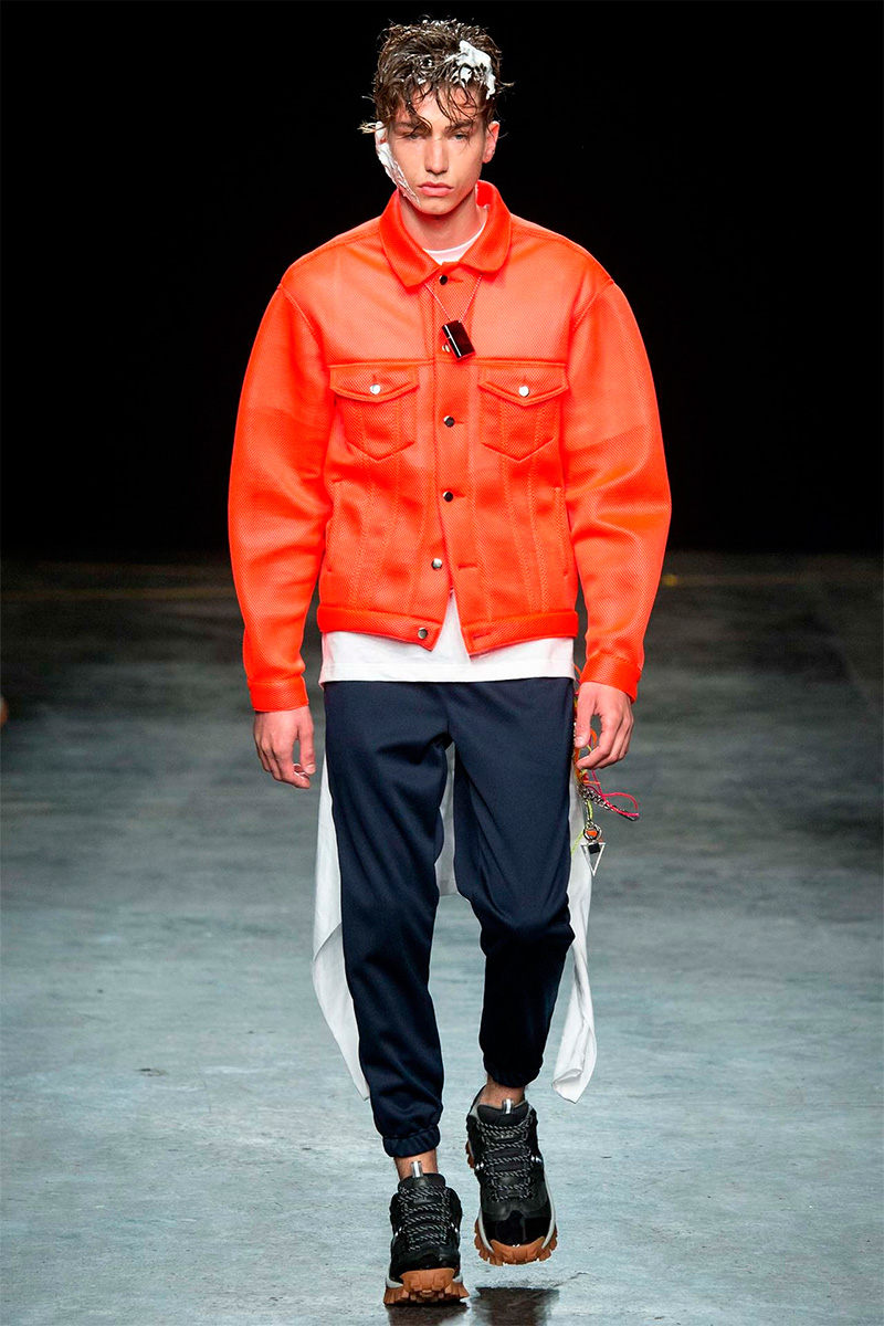Christopher-Shannon-SS16_fy24