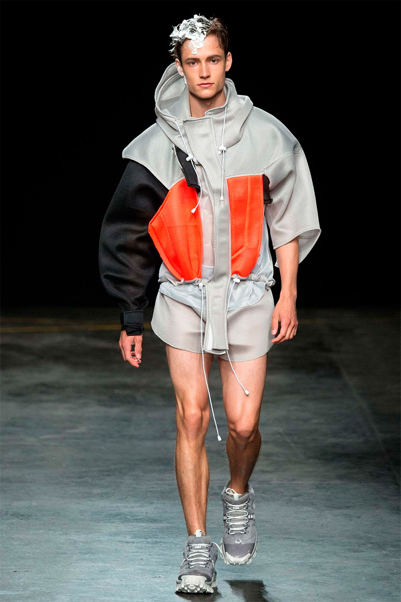 Christopher-Shannon-SS16_fy28
