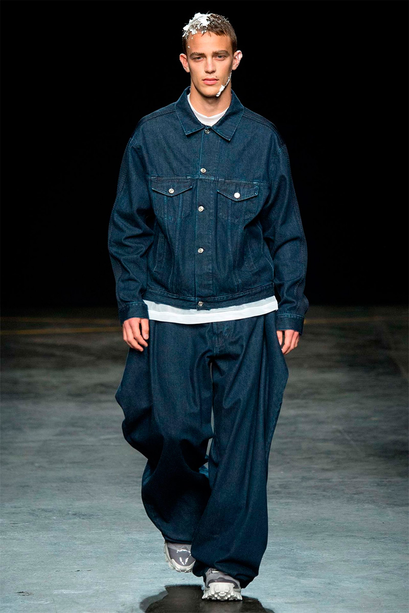 Christopher-Shannon-SS16_fy4