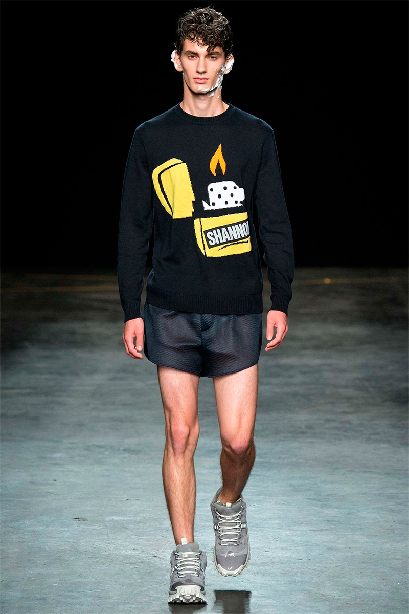 Christopher-Shannon-SS16_fy8
