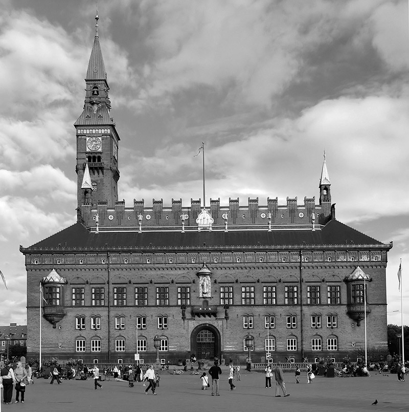 Copenhagen_City_Hall_fy