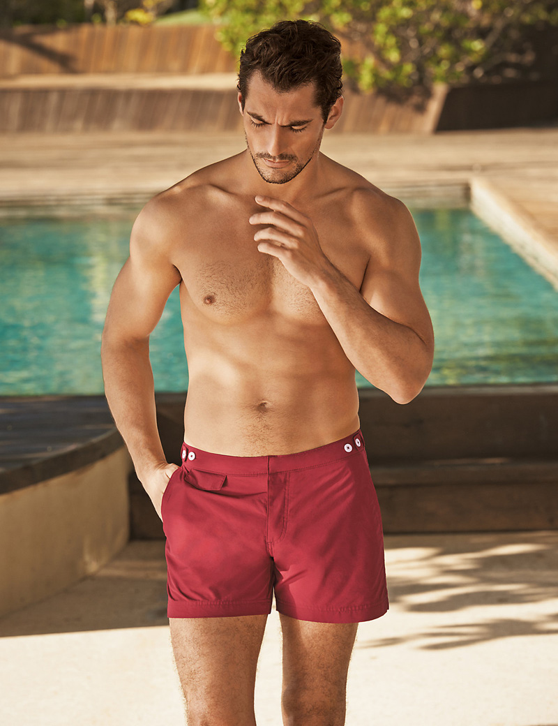 David-Gandy-Swimwear-for-Autograph-at-Marks-&-Spencer_fy2