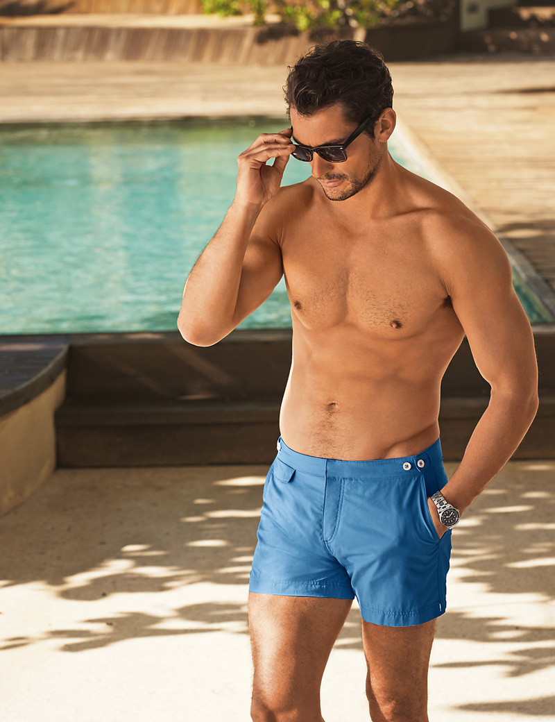 David-Gandy-Swimwear-for-Autograph-at-Marks-&-Spencer_fy3