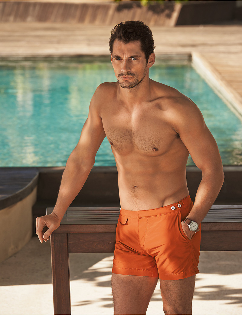 David-Gandy-Swimwear-for-Autograph-at-Marks-&-Spencer_fy5