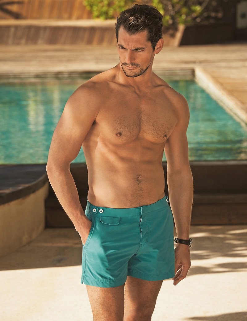 David-Gandy-Swimwear-for-Autograph-at-Marks-&-Spencer_fy6