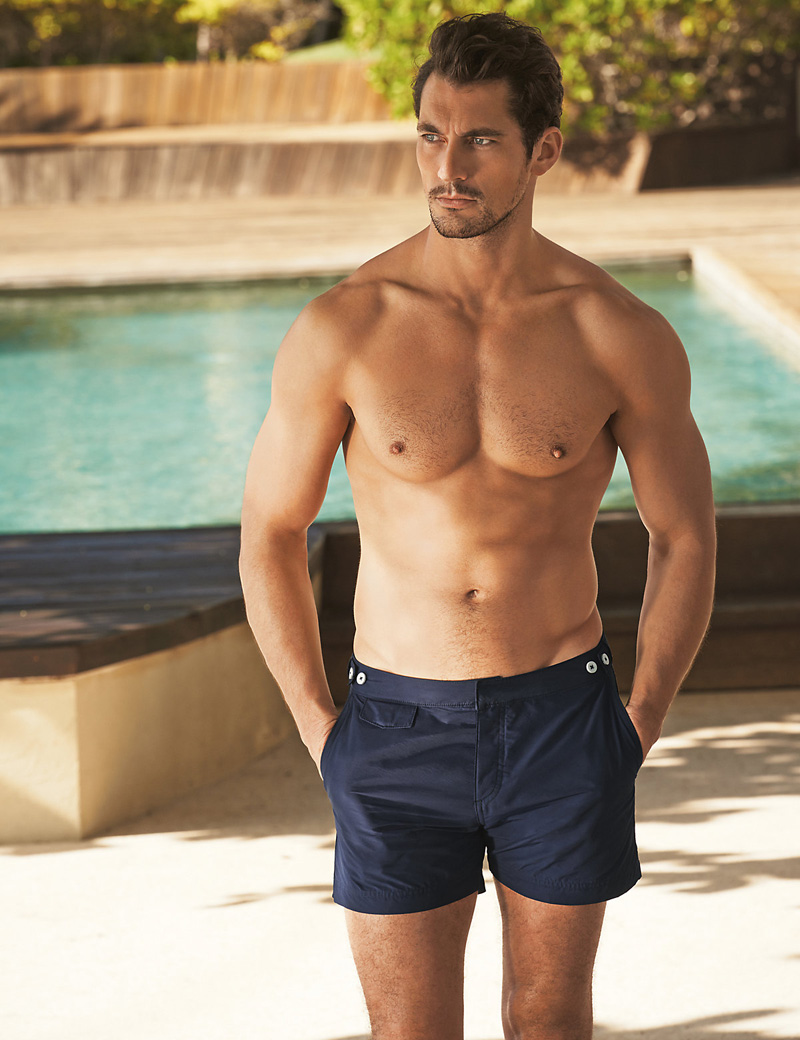 David-Gandy-Swimwear-for-Autograph-at-Marks-&-Spencer_fy7