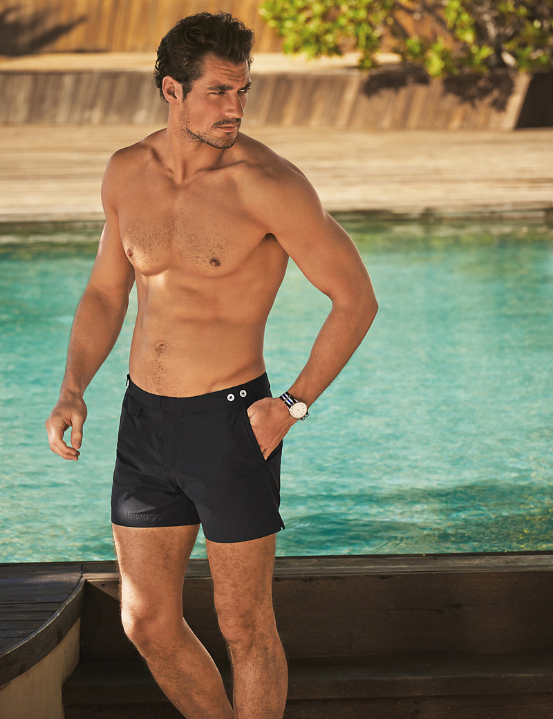 David-Gandy-Swimwear-for-Autograph-at-Marks-&-Spencer_fy8