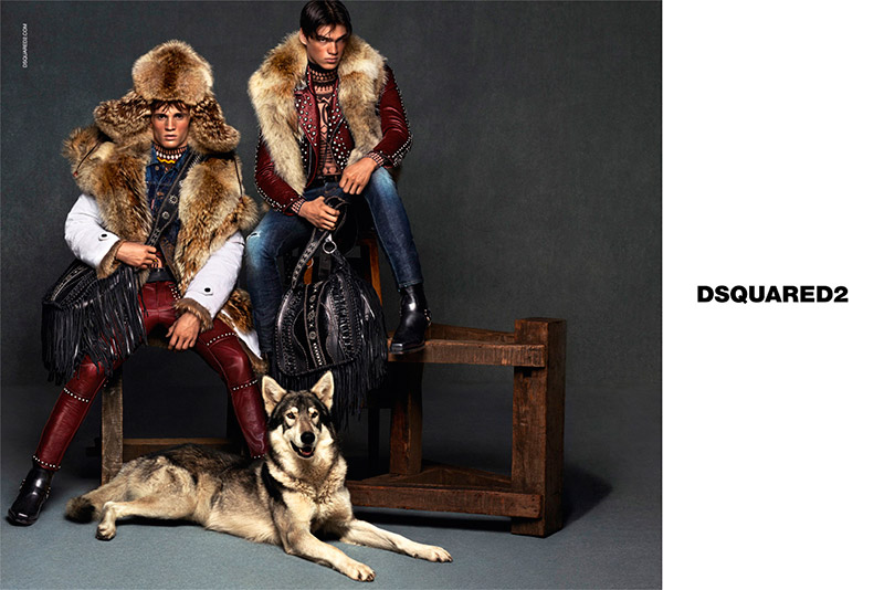 Dsquared2_fw15_campaign_fy3