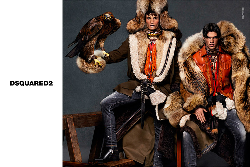 Dsquared2_fw15_campaign_fy4