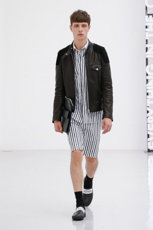 EACH-x-OTHER_ss16_fy3