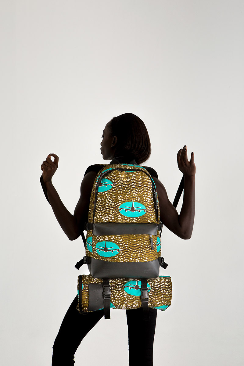 EASTPAK-x-VLISCO_fy1