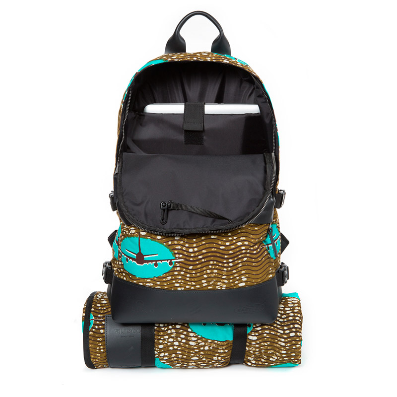 EASTPAK-x-VLISCO_fy10
