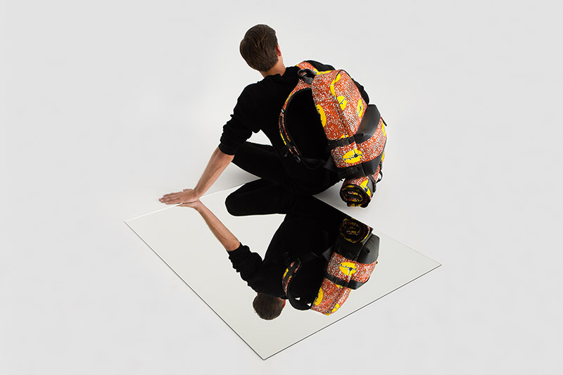 EASTPAK-x-VLISCO_fy2