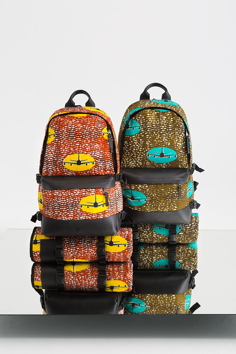 EASTPAK-x-VLISCO_fy3