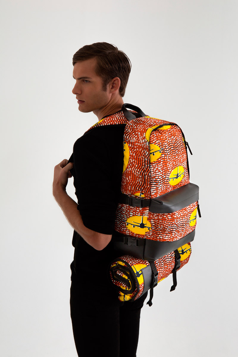 EASTPAK-x-VLISCO_fy6