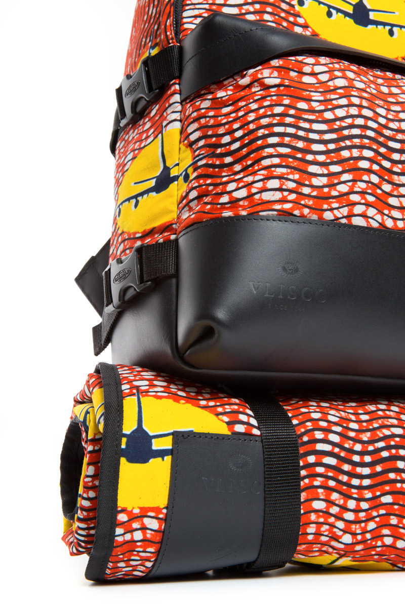 EASTPAK-x-VLISCO_fy7