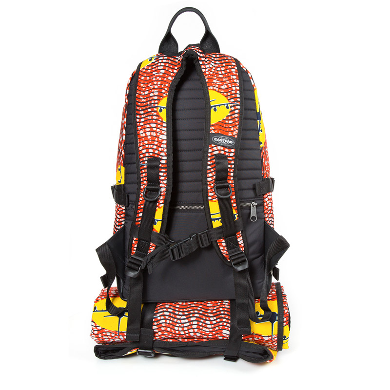 EASTPAK-x-VLISCO_fy8