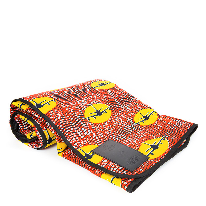 EASTPAK-x-VLISCO_fy9