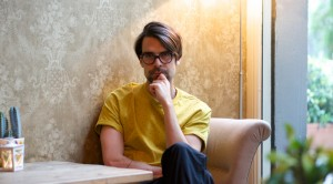 From-the-feet-to-the-hand---Interview-with-Jure-Stropnik_fy
